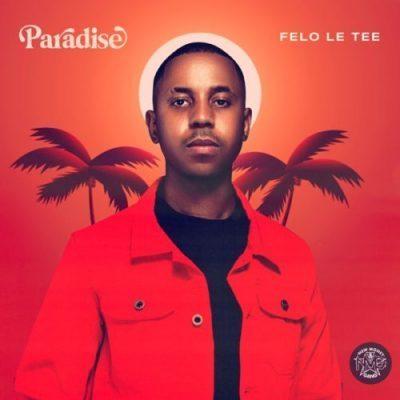 Felo Le Tee ft Madumane, Mpura, Kabza De Small & Visca - Ngwana Mani