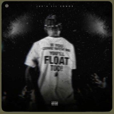 Flvme ft Ecco - Lost