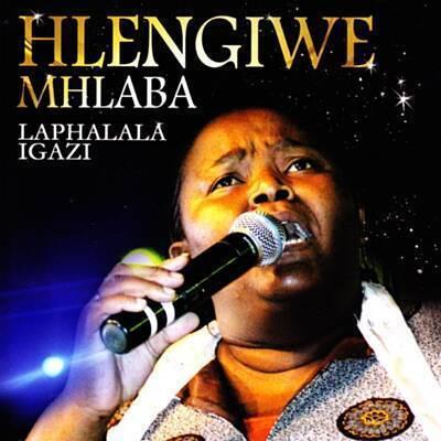 hlengiwe-mhlaba-phezulu-enkosini
