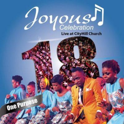joyous-celebration-i-am