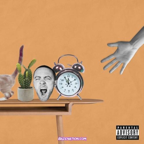 Mac Miller - Alarm Clock