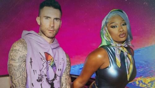 maroon-5-ft-megan-thee-stallion-beautiful-mistakes