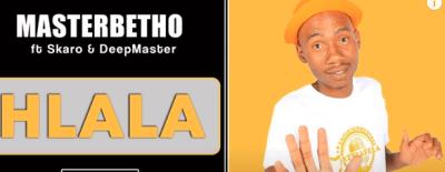 masterbetho-ft-skaro-deepmaster-hlala