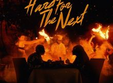 Moneybagg Yo & Future - Hard for the Next