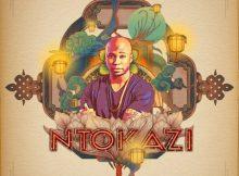 NaakMusiq ft TNS & Bluelle - Ntokazi