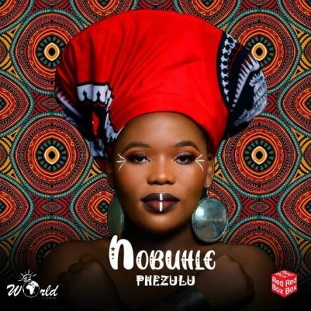 Nobuhle ft Claudio & Kenza - Phezulu