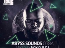 noxious-dj-abyss-sounds-038a-mix