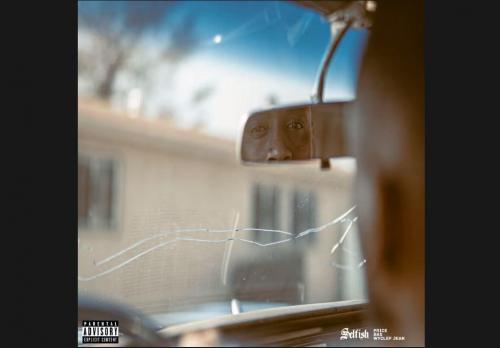 Price ft Bas & Wyclef - Selfish