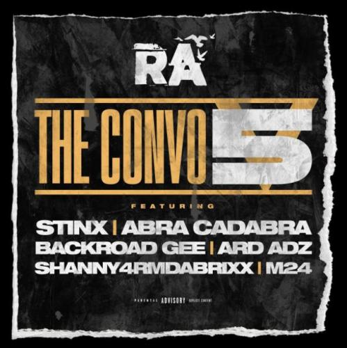 ra-ft-abra-cadabra-backroad-gee-m24-shanny4rmdabrixx-ard-ardz-stinx-the-convo-5