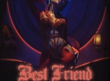 Saweetie ft Doja Cat & Stefflon Don - Best Friend (Remix)