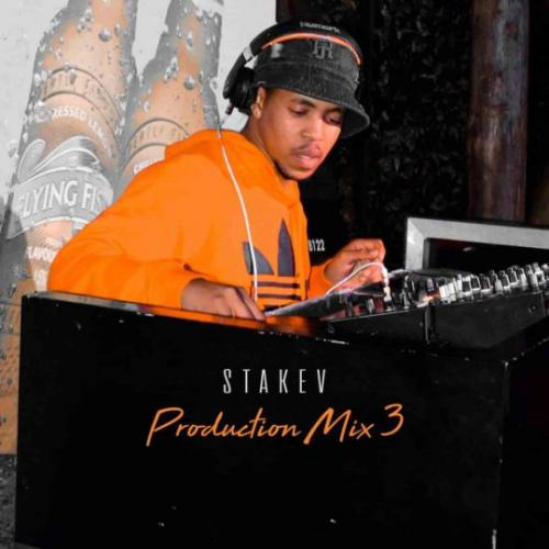 stakev-production-mix-3