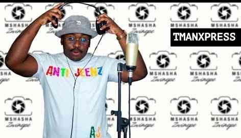 t-man-xpress-mshasha-zwinepe-mix-live-performance