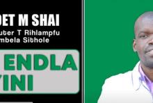 the-poet-m-shai-ft-computer-t-rihlampfu-mavimbela-sithole-ndzi-endla-yini-original