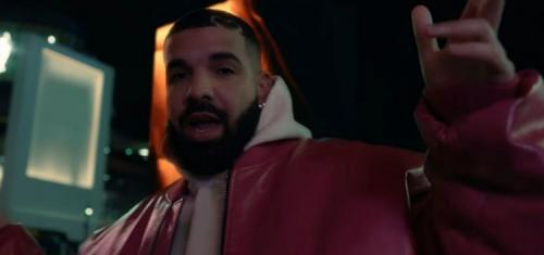 (Video) Drake - What's Next