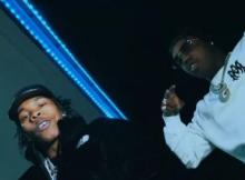 video-lil-baby-ft-est-gee-real-as-it-gets