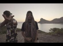 (Video) Shane Eagle & YoungstaCPT - AMMO