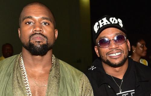 wow-cyhi-says-he-has-3-albums-ready