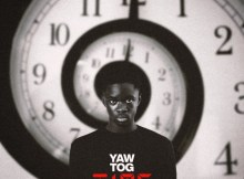 Yaw Tog - Time