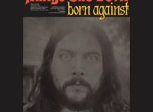 Album: Amigo the Devil - Born Against