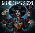 ALBUM: The Offspring - Let The Bad Times Roll