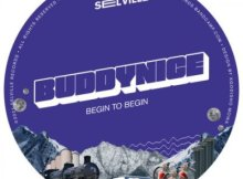 Buddynice & T Melody Strings - Forget Yesterday