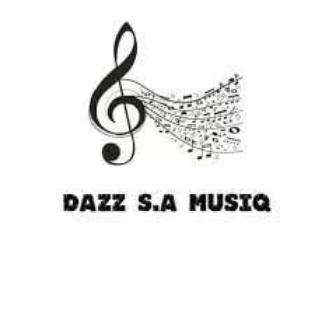 Dazz SA ft Asanda & Linoe - Ndizohamba-funana nawe