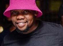 De Mthuda ft Reece Madlisa & Kammu Dee - Saka