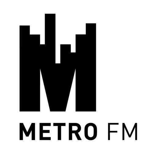 DJ Ace - Metro FM (Link Up Mix)