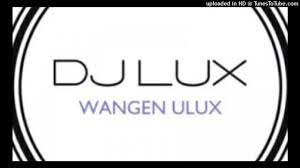 DJ Lux - Latest Gqom Mix 2021 (UCR FM MIX)