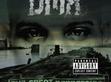 DMX - A Minute For Your Son
