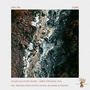 Dylan-s, Vivian Olang - Jaber (Ed-ward Remix)