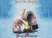 EP: Roba Fiinest & SaxoDeDeejay - Saxophonist World