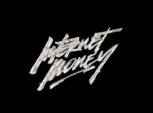 Internet Money, Don Toliver, Gunna, Lil Uzi Vert - His & Hers (Birkin)