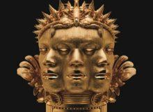 Kabza De Small, DJ Maphorisa, & Tresor ft Tyler ICU - Cherie