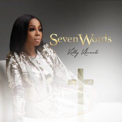 Kelly Khumalo ft Hlengiwe Mhlaba - Esphambanweni