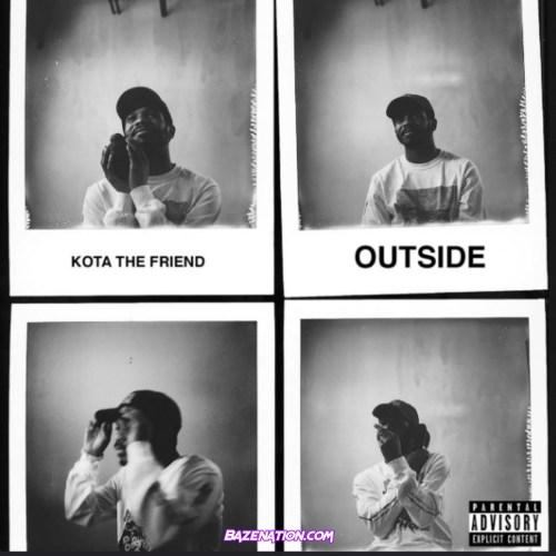 KOTA The Friend - Outside