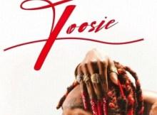 Lil Gotit - Toosie