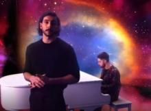 Majid Jordan Say They're Finishing Their Next Album