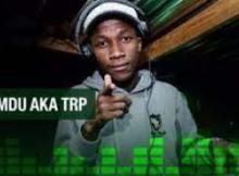 MDU aka TRP ft Aymos, Bongza & Daliwonga - Igolide