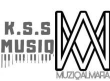 Muziqal Mafia & K.S.S MusiQ - 5G (Tech Mix)