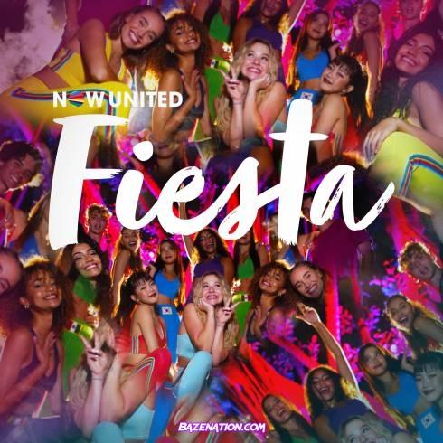 Now United - Fiesta