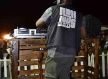 Noxious DJ - VOT FM Afternoon Drive Mix (21-04-21)