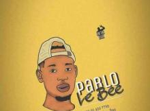 Pablo Le Bee - Baby Boy Vigro Deep (Christian Bassmachine)