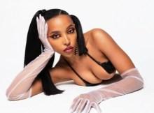 Tinashe - Way With
