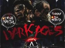 Tommy Lee Sparta, Vybz Kartel - Dark Ages