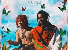 Trippie Redd ft Playboi Carti - Miss The Rage