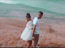 (Video) Sun-EL Musician ft Nobuhle - Never Never