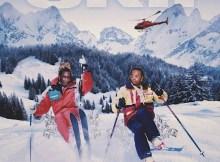Young Thug ft Gunna - Ski