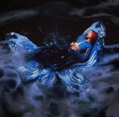 ALBUM: CLOVES - Nightmare on Elmfield Road