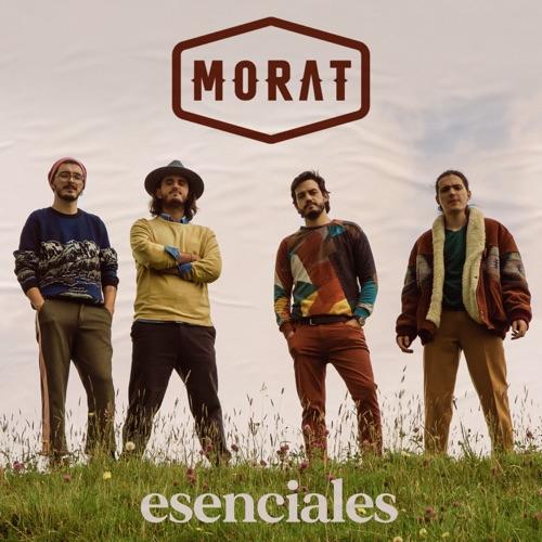 ALBUM: Morat - Morat: Esenciales